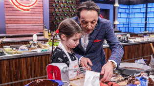 Masterchef Junior Program Online Ogladaj Na Player Pl