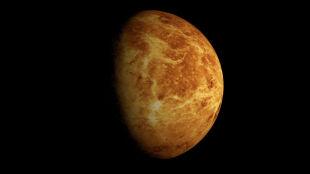 """NASA chce wysłać sondy na Wenus. """"Nadszedł czas zacząć traktować ją priorytetowo"""""""