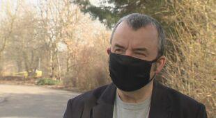 Prof. Bogdan Chojnicki o roztopach w Polsce